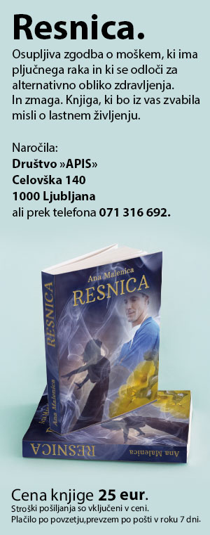Resnica